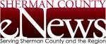 Sherman County, Oregon's eNews