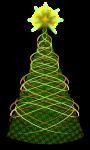 2014-Christmas-Tree-by-Merlin2525
