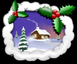 CHRISTMAS-001B.png