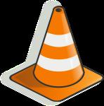 construction-cone