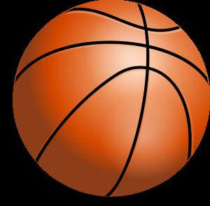 krepsinio-kamuolys