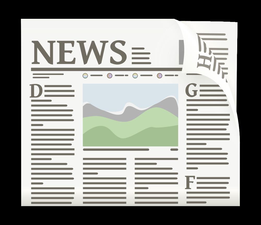 Sherman County eNews #358 (3/4)