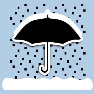 weather-heavy-snow