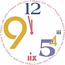 clock.793