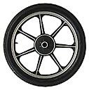 wheel.tire